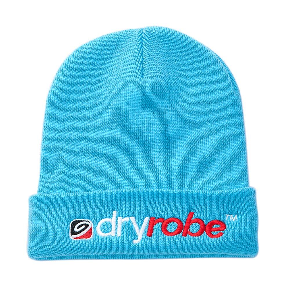 dryrobe Knitted Beanie Hat