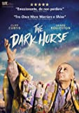 the dark horse DVD Italian Import