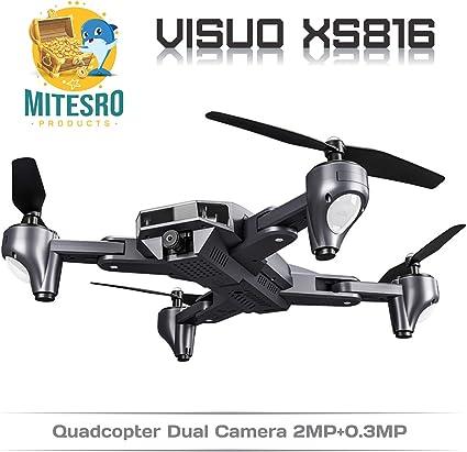 Mitesro  product image 2