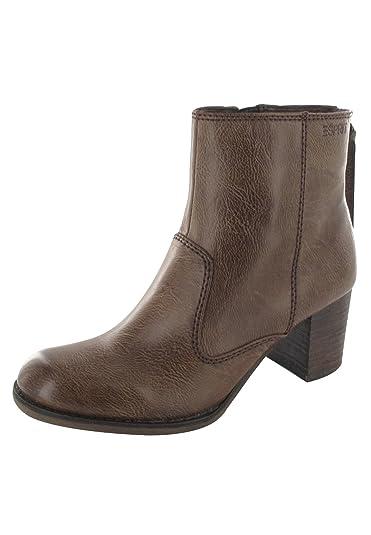 competitive price a1f41 3cdda ESPRIT H10412, Damenschuhe - Größe 42: Amazon.de: Schuhe ...