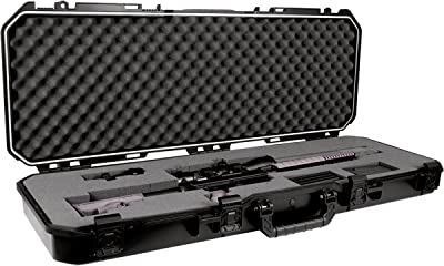 Plano All-Weather 1 Tactical Rifle Case