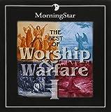 The Best of Worship & Warfare I