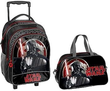 100% Wahr Trolley Rucksäcke Taschen Für Jugendliche 18 Zoll Rädern Rucksack Tasche Für Schule Rucksack Auf Rädern Kinder Gepäck Roll Taschen Schultaschen