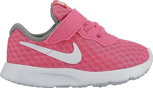 Nike Tanjun (TDV) d8f5cefc16944