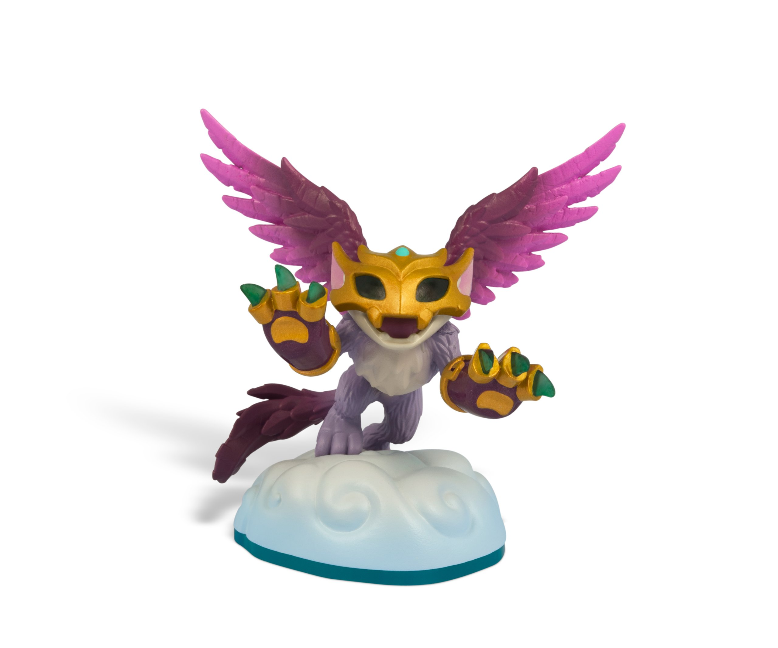 Skylanders SWAP Force: Scratch Character by Activision (Image #3)