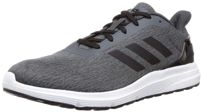 walking shoes adidas