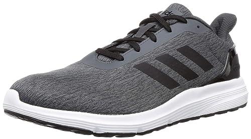 Adidas Men Nebular 2 Ms Running Shoes