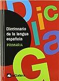 DIDAC: Diccionari de català Diccionaris de la llengua