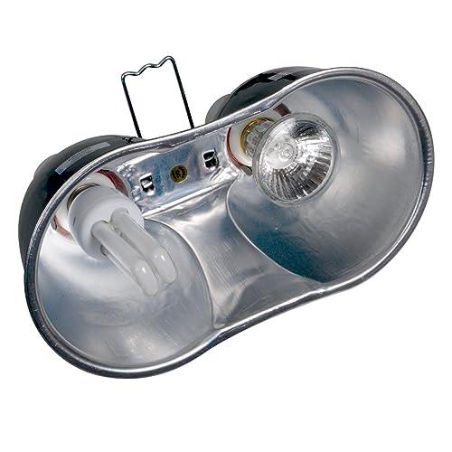 Turtle Heat Light Amazon Com