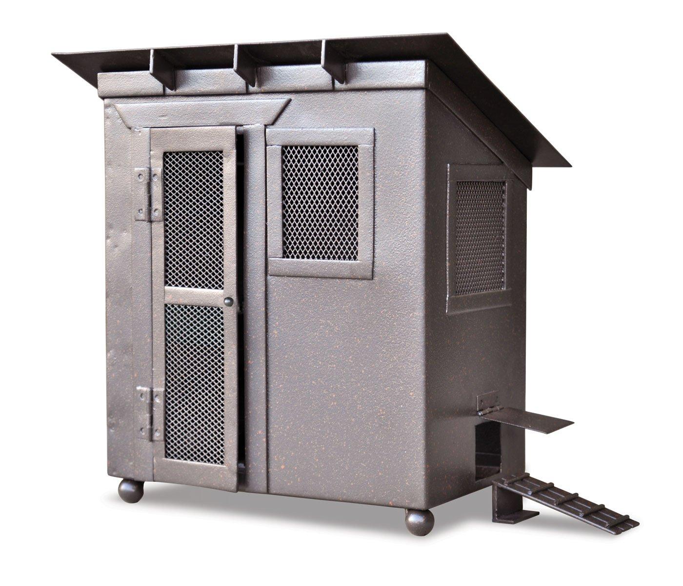 Awesome Amazon.com : Georgetown Home And Garden Chicken Coop, Mini : Garden Gifts  For Women : Garden U0026 Outdoor