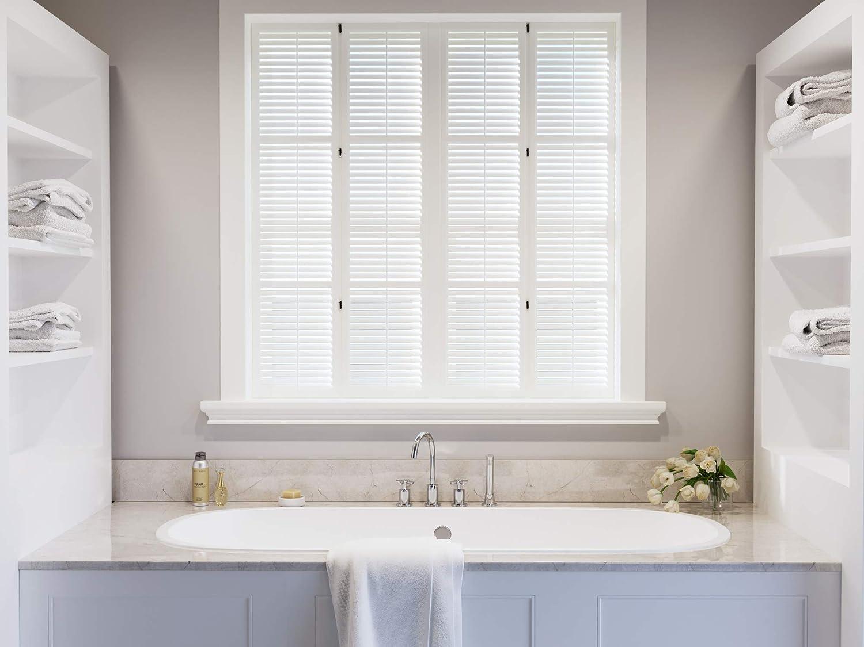 Ancona Prima Chrome 3 Bathroom Sink Faucet with 3-hole Installation AMS Inc AN-4303