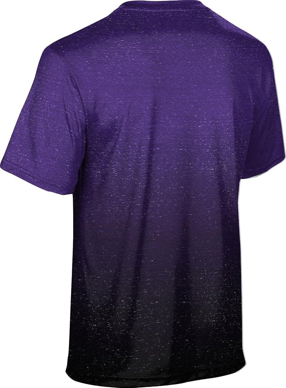 Ombre ProSphere Grand Canyon University Boys Hoodie Sweatshirt