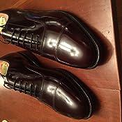 Amazon Com Johnston Amp Murphy Men S Melton Cap Toe Shoe
