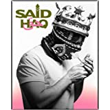 Haq (LTD. Vinyl Edition) [Vinyl LP]