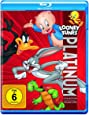 Looney Tunes - Platinum Collection Volume 2