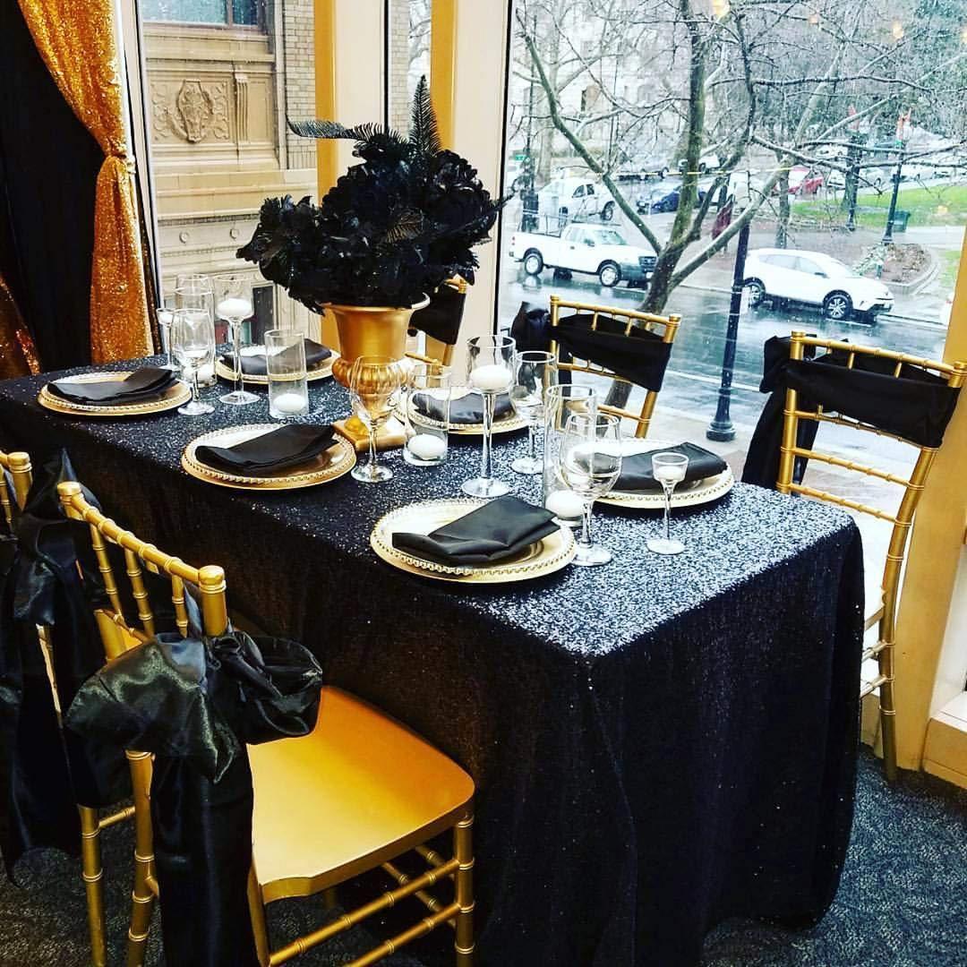 Black 50 x80  QueenDream 90 x90 Aqua bluee Sequin Tablecloth Sequin Fabric Tablecloth Sequin Backdrop Fabric Sequin Fabric