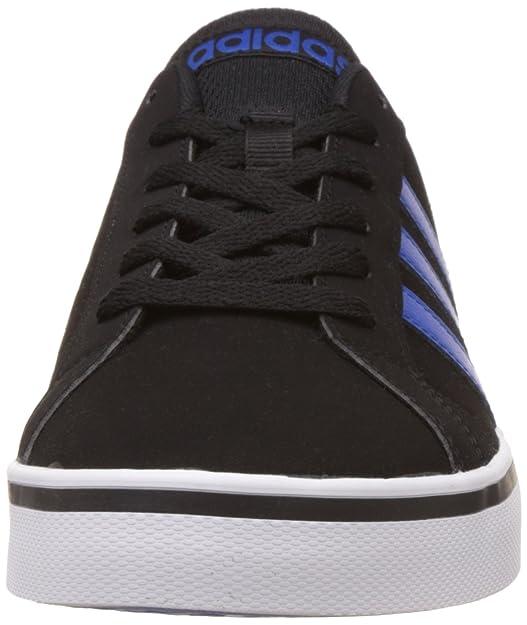 buy online 80e59 71977 Adidas Vs Pace  Amazon.it  Scarpe e borse