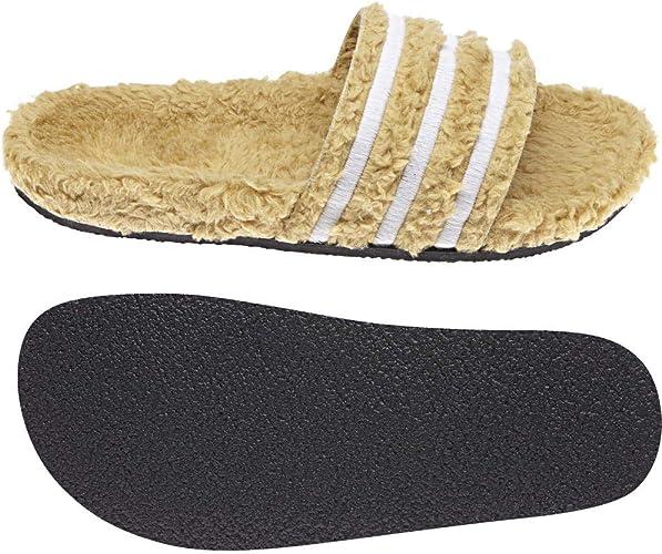 chaussure de plage adidas femme