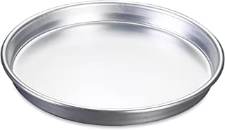 product image for Nordic Ware Natural Aluminum Commercial Deep Dish Pizza Pan