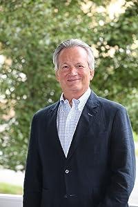 Doug Calhoun