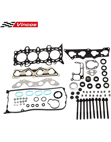 Amazon Com Head Gasket Sets