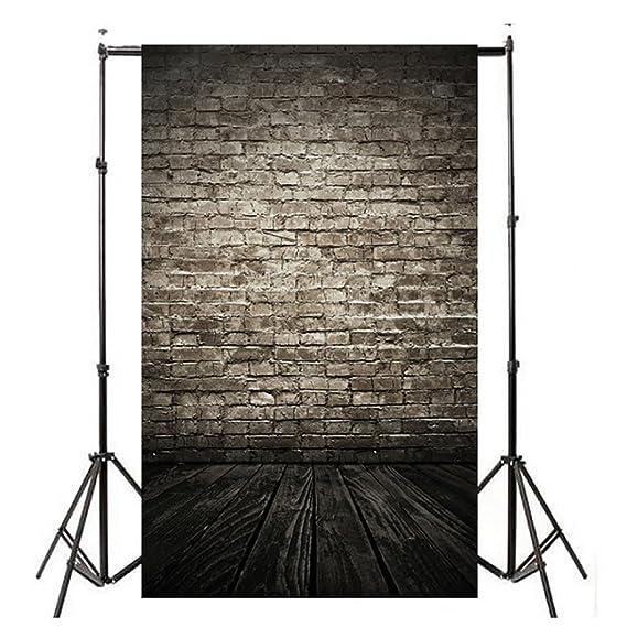 Pro Fondo fotográfico para Estudio de Fotografía , Plegable Telón de Fondo de bebé prop para fotografía estudio Profesional bebé DIY fotografía foto de bebé ...