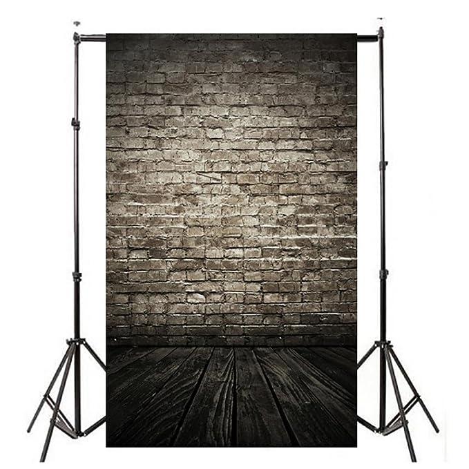 Pro Fondo fotográfico para Estudio de Fotografía , Plegable Telón de Fondo de bebé prop para fotografía estudio Profesional bebé DIY fotografía foto ...