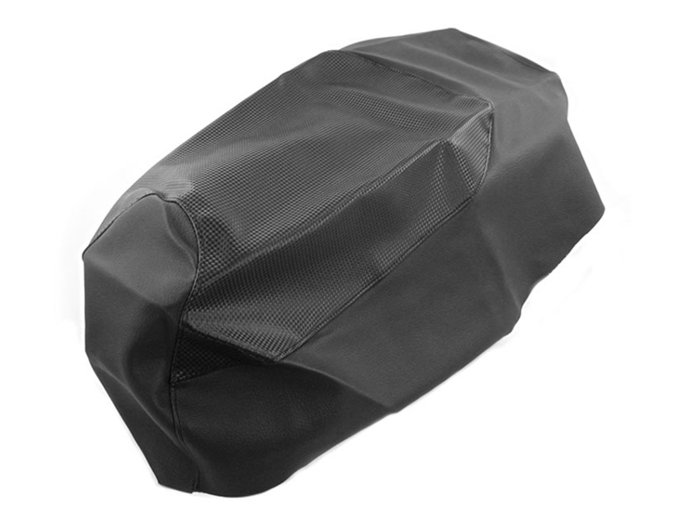 Sitzbankbezug Sitzbezug Carbon-Look Honda X8R Optiktuning