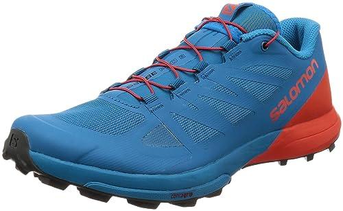 Salomon Chaussures Sense Pro 3