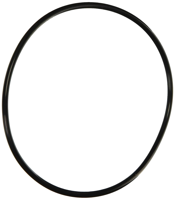 Pentek 151122.0 O-Ring Reserve Filter Systems Inc. O-RING BUNA-N BB