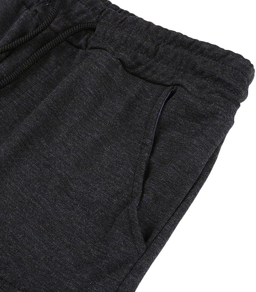 Stable Travail Shorts Court Short Pantalon Bermuda Vêtements de travail nouveau