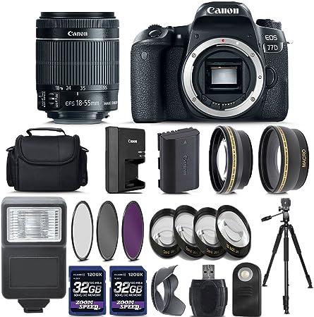 AOM CNEOS77D product image 4