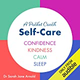 A Pocket Coach Guide to Self-Care