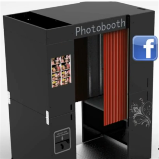 Perfection PhotoBooths -