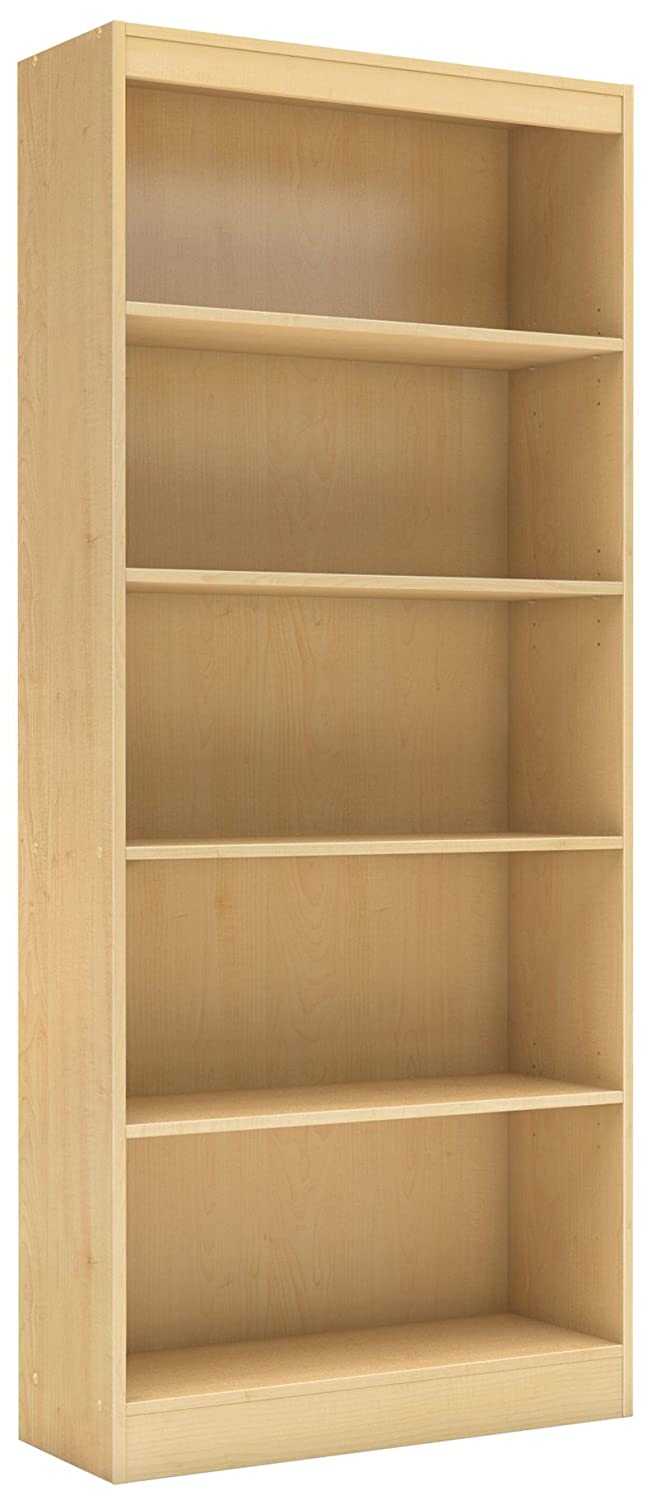 open basic medium nelson miller hivemodern herman pages cabinet george bookcases orange bookcase com