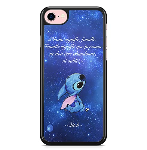 coque samsung galaxy s7 edge disney stitch