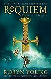 Requiem: Brethren Trilogy Book 3