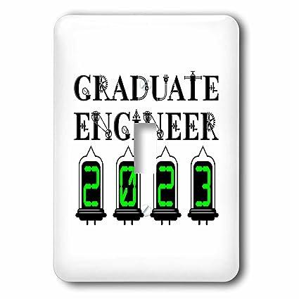 00e473144ffa 3dRose Alexis Design - Graduate Engineer - Graduate engineer 2023 ...