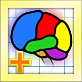 Brain App (Kindle Tablet Edition)