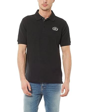 Ultrasport Fort Lauderdale Collection Men s Polo Shirt Strood ... 870e1e485d05