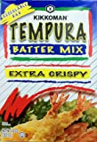 Kikkoman Mix Tempura Batter