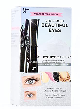 It Cosmetics Your Most Beautiful Eyes Duo