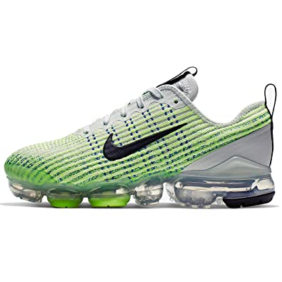 check out 6cd6a e4d5f Amazon.com | Nike Air Vapormax Flyknit 3 (gs) Big Kids ...