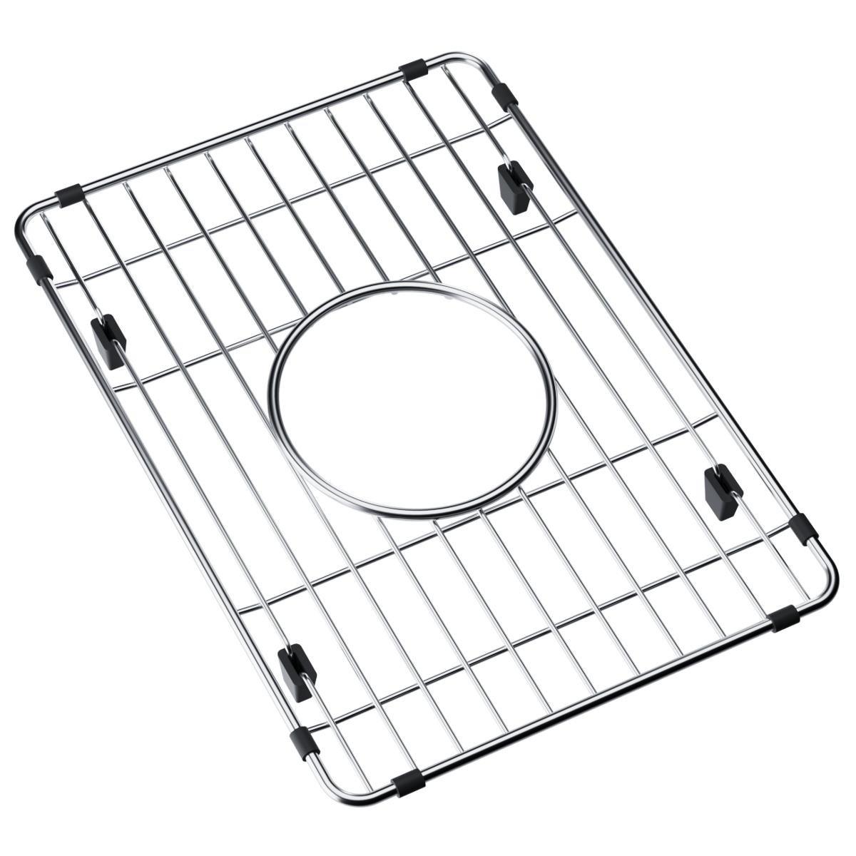 Elkay LKBG1115SS Stainless Steel Bottom Grid by Elkay