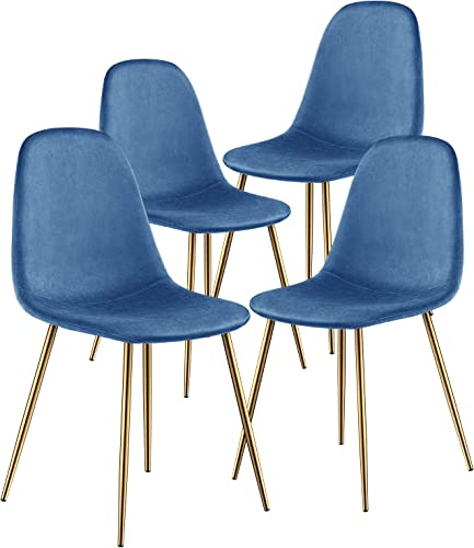 Kealive Dining Chair