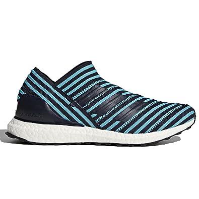 ef06e4607dce adidas Nemeziz Tango 17+ 360 AGILI - CG3658 -: Amazon.co.uk: Shoes ...