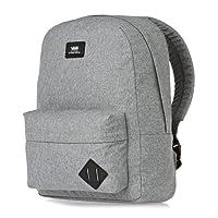 Vans Old Skool II Backpack, Mochila Casual, Unisex