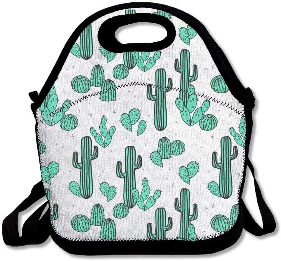 Amuseds Dallas Cowboys Leisure Lunch Bag Outdoor Travel Picnic For Women Girls Adults And Teen Girls Kids
