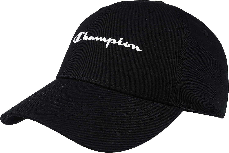 CHAMPION Baseball Cap NBK