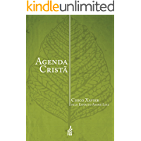 Agenda Cristã